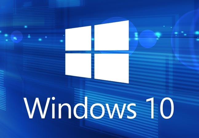 اهم البرامج التي يحتاجها الكمبيوتر بعد تثبيت ويندوز 10