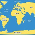 geography-year-9-continents-and-oceans-3-638