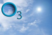 ozone(o3)