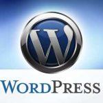 شرح كيفية إنشاء وتصميم مواقع ووردبريس