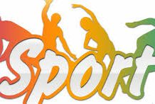 فوائد-صحية-لممارسة-الرياضة