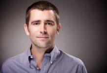 استقاله مدير الفيس بوك بعد 13 عام
