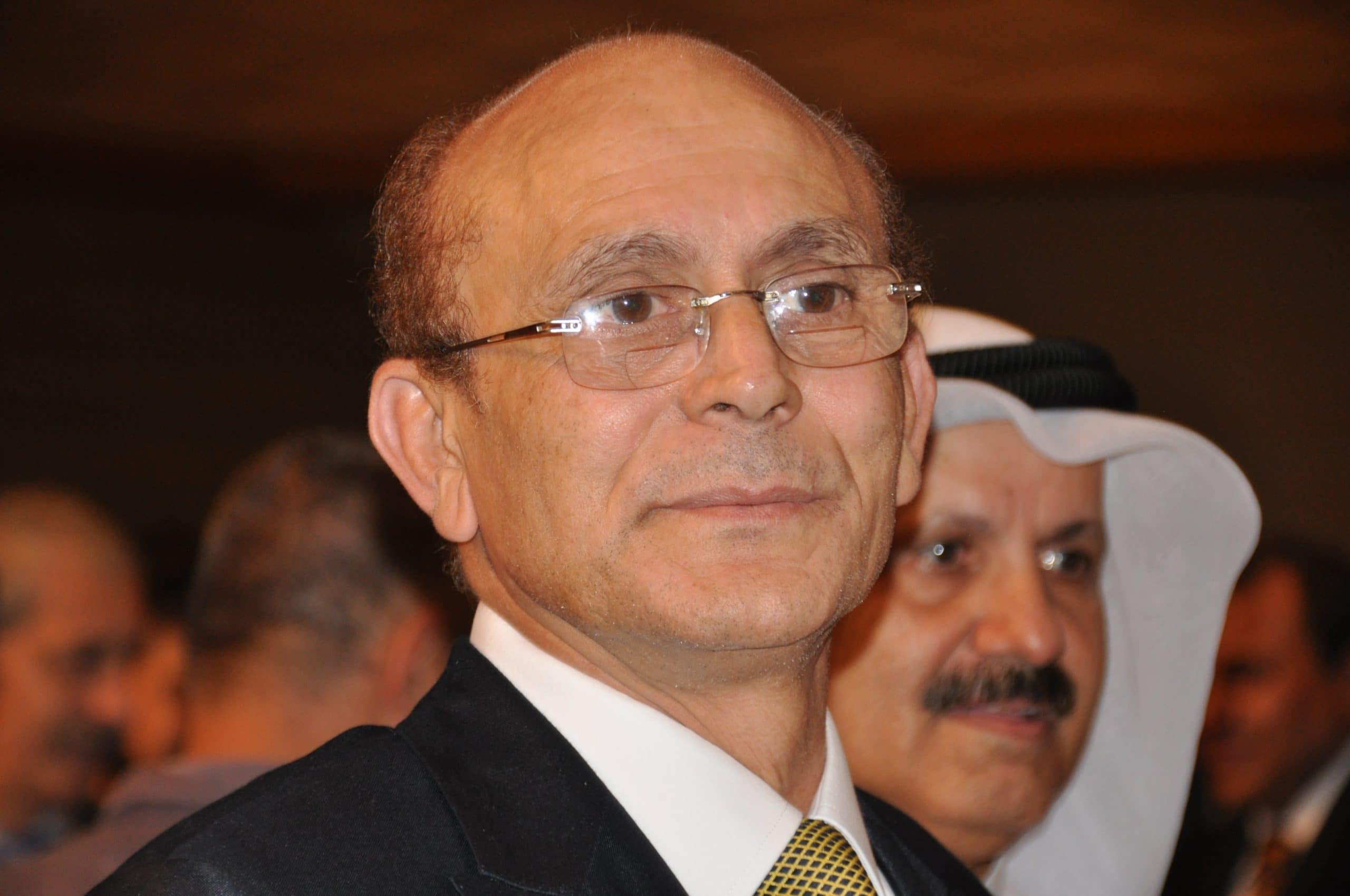 محمد صبحى اشتغلت كومبارس 7 سنوات