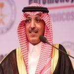 السعودية تعلن وقف بدل غلاء المعيشة لمواجهة آثار كورونا